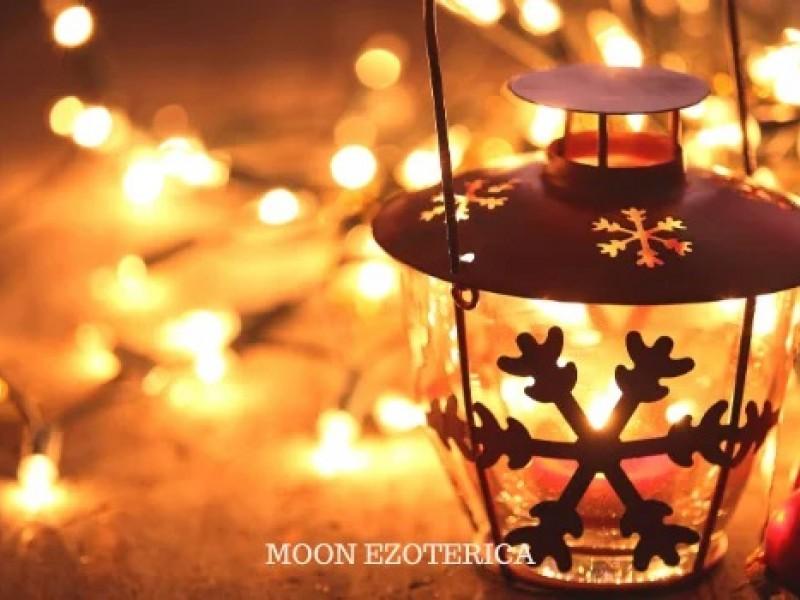 8 лунные сутки>